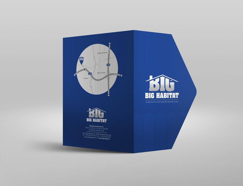 BigHabitat-Farde-mockup-3_OK