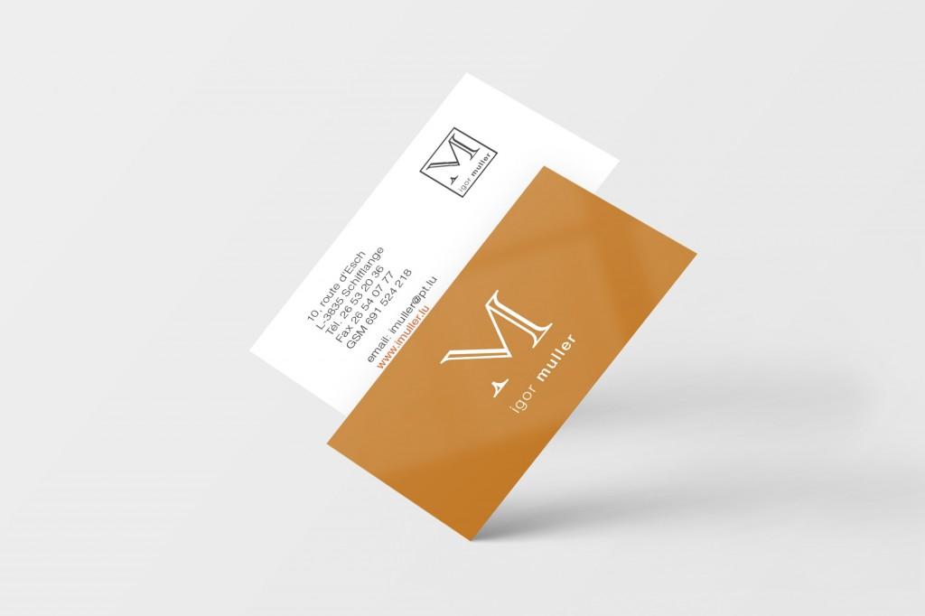 Card_muller