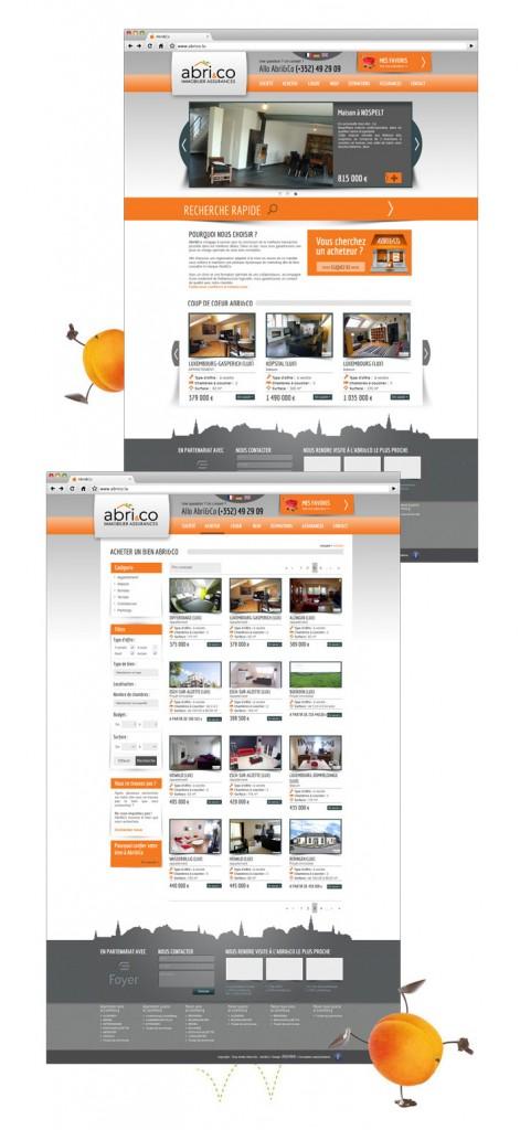 Site_Abrico_710