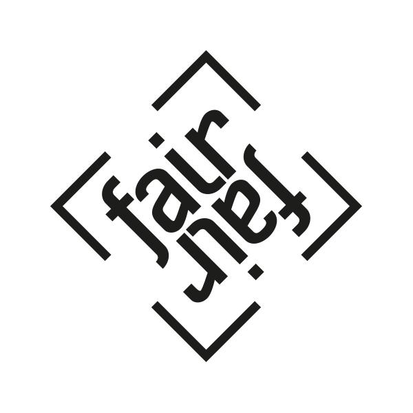logo_fairFair