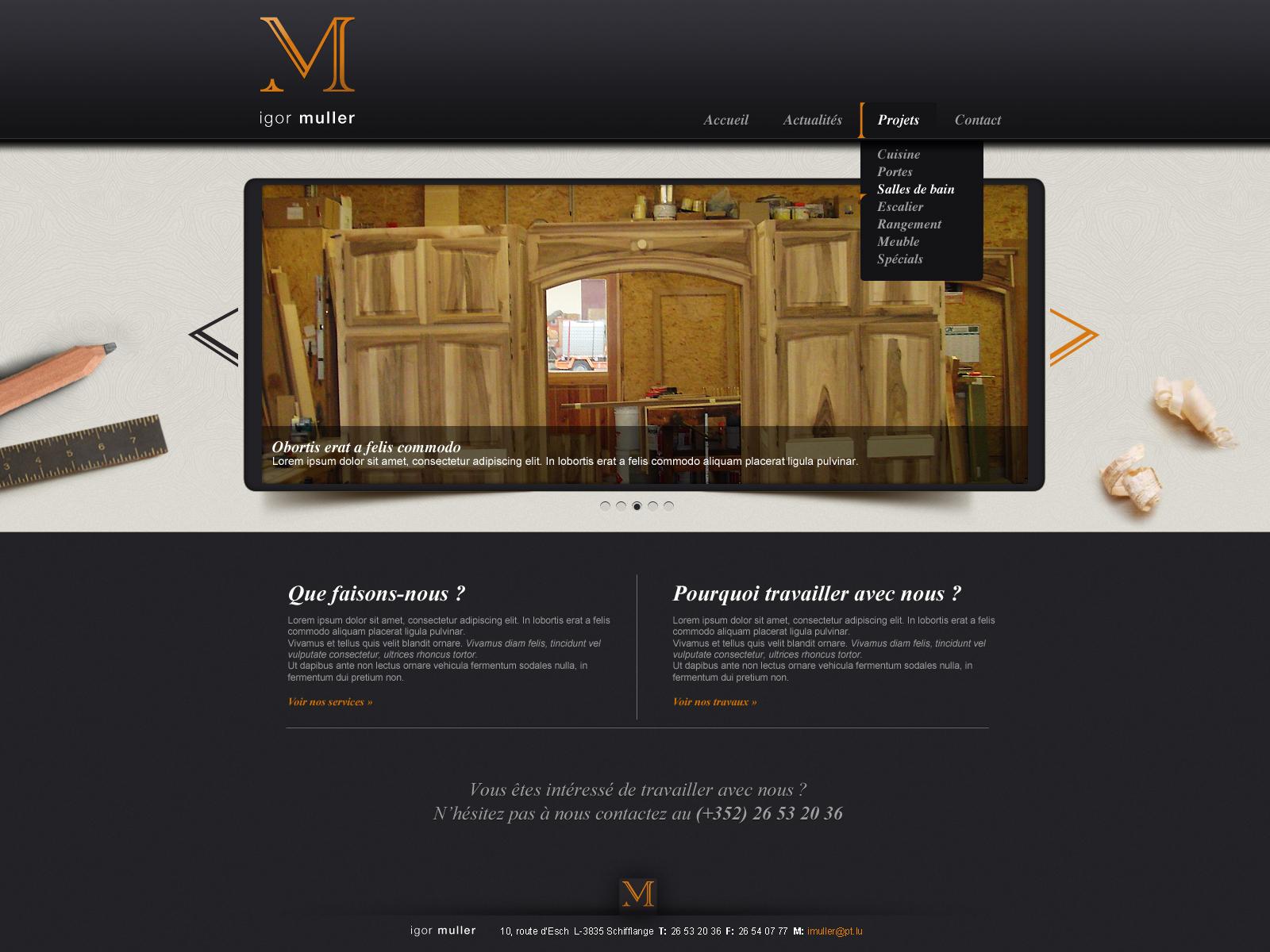 Site_muller_V1
