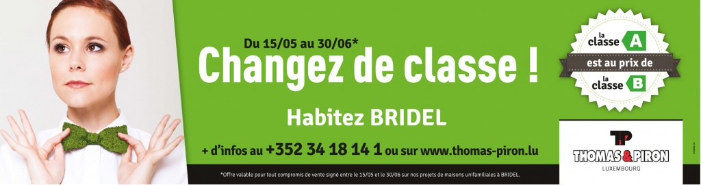 TP_Culdebus_Bridel_WEB